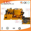 High Efficiency Grout Mixer Pump with Factory Price