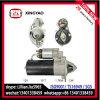 T10 Bosch New Engine Starter Motor for Mercedes (0001110039)
