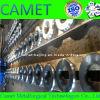 Cast Steel Roll Rings, Adamite Roll Rings