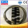 Wqk Bearing 23068 Steel Cage Sherical Roller Bearing 23068 Cc/W33