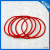 Top Grade Top Sell Thin Silicone Rubber Sealing O-Ring.