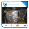 Glavanized Loop Wire & Double Head Bailing Wire