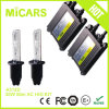 Top Sale Universal Car AC DC Slim Xenon HID Kit 35watt