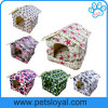 Factory Direct Wholesale Colorful Pet Accessories Dog Pet House