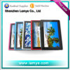 7 Inch Tablet PC Android 4.0.4 800X480 Pixels Webcam
