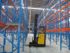 Heavy Storage Pallet Rack with CE Certificate