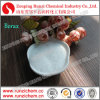 99.5% Purity Sodium Tetraborate Decahydrate Borax Deachydrate Crystal