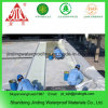 2mm High Quality PVC Roll Waterproof Membrane for Roofs