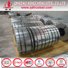 Z120 Full Hard Zinc Dipped Galvanised Steel Strip
