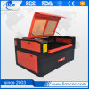 China Reci 80W 1610 CNC CO2 Laser Cutter Machine Engraver