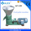 Automatic High Output Feed Pellet Machine From China