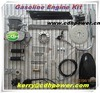 Bicycle Engine Kit, /Gasoline Engine Kit/ Motorized Engine Kit