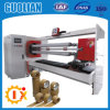 Gl--709 Carton Equipment for Adhesive Packing Tape Cutting
