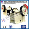 High Quality Best Jaw Crusher
