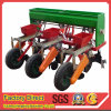 Farm Machinery Corn Seeder for Jm Tractor