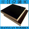China Phenolic Board, 9mm 12mm 15mm 18mm Plywood for Construction