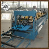 Corrugated Steel Panel Roll Forming Machines (AF-C836)