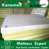 High Quality Non Skid Mattress Topper BS7177 Fireproof