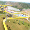 Water Roller Coaster Water Slide (DL-0904)