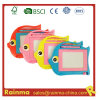Fish Drawing Board for Educational Toys
