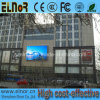 High Definition SMD P8 Outdoor Full Color LED Video Wall
