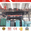10000L-4 Layers Large Plastic Blow Molding Machine/Blowing Moulding Machiery