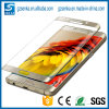 3D Full Cover Tempered Glass Screen Protector for Samsung S7 Edge