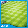 for Fifa Standard Artificial Grass for Football Pitch Mds60