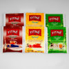 Fitne Three Flavor Herbal Slimming Tea