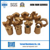 Drilling Bits Precision Casting for Self-Drilling Anchor System Accessories