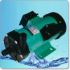 Magnetic Driven Circulation Pump (MP-100r)