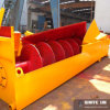 China High Quality Sand Washer Equipment Model Lsx1115