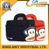 Fashion Design Neoprene Bag for Promotional Gift (KMB-004)