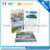 5 Inch Newest LCD Video Greeting Card for Product Advertising