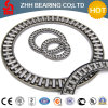 Plain Bearing Thrust Needle Roller Bearing Axk75100+2as