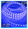 120V SMD5050 RGB Rope Light with ETL Certification