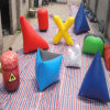 9PCS Inflatable Paintball Bunkers for Sport Game (CYSP-661)