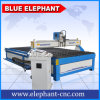 2000*4000mm Working Area Cheap Chinese CNC Plasma Cutting Machine, CNC Machine Plasma Cutters for Sale