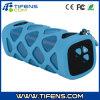 Dust-Proof Portable Bluetooth 4.0 Speaker