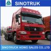 HOWO 6*4 371HP Truck Head to Sale