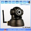 Mjpeg Video Compression WiFi IP Camera