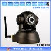 Mjpeg Video Compression WiFi IP Camera