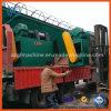 High Quality Fertilizer Granulator Suppliers