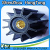 Wholesale and Retail Water Pump Flexible Rubber Impeller