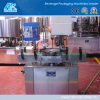 Automatic Tin Can Filling Machine (RCGF18-18-6)