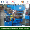 Xlb-Dq Vulcanizer of Rubber Curing Press