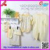 Unisex Baby′s Wear Set