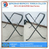 Large Capacity Adjustable Panel Stand T118 Windshield Support