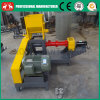 Small Capacity Fish Feed Extruder