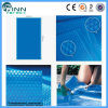 Waterproof Plastic Bubble Swimming Pool Cover